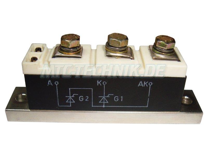 THYRISTOR MODULE H74A80-M-S9-V SHOP