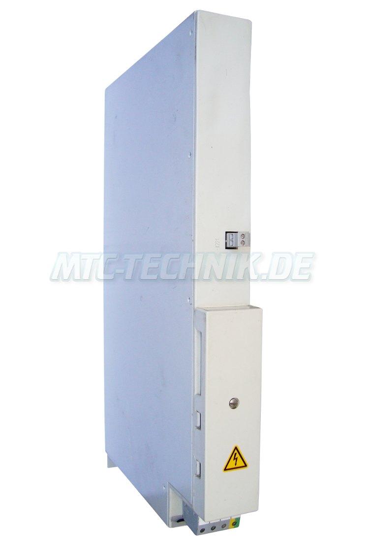 1 Online-shop 6sc6110-0gb00 Pulswiderstandsmodul
