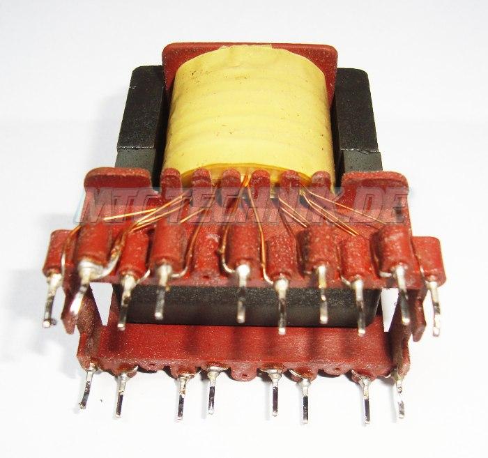 2 Online Shop Vogt Y1 331340.6750402-3 Transformer