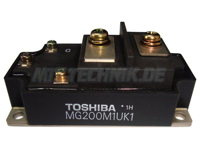 Toshiba Power Module Mg200m1uk1 Shop