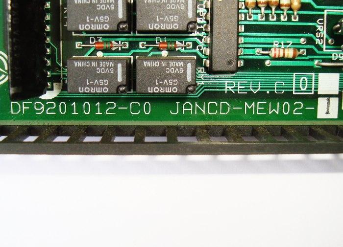 3 Typenschild Jancd-mew02-1