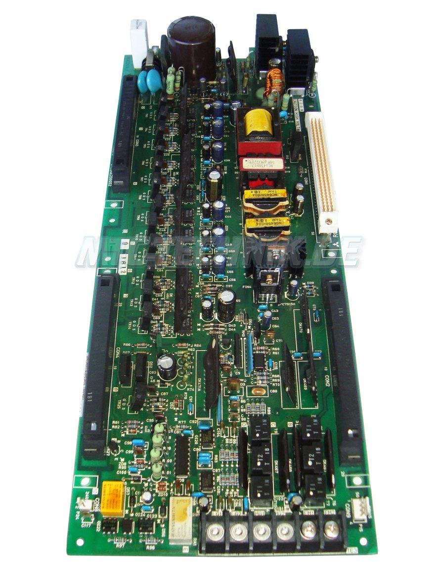 1 Mitsubishi Online Shop Rg221b