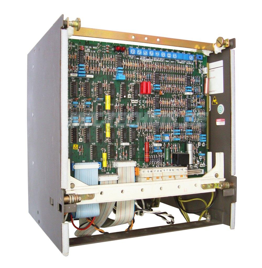 2 Austausch Simoreg 6ra2620-6dv55-0 Siemens Shop