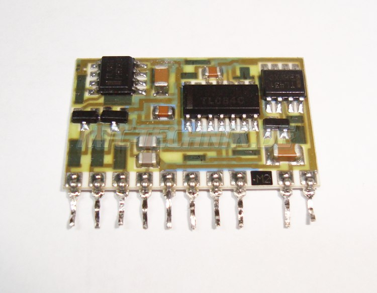 1 SEW HYBRID IC SIL8030847 SHOP