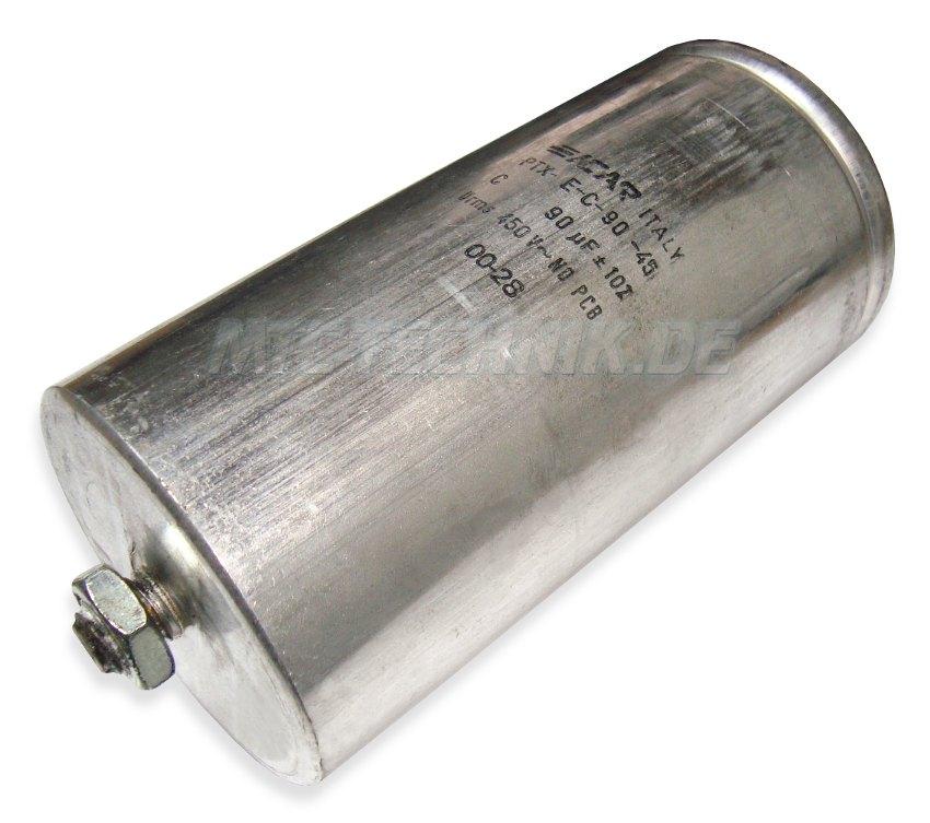 1 Vishay Kondensator Ptx-e-c-90-45 Shop