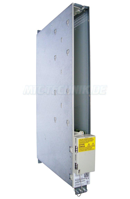 1 Austausch Siemens 6sn1123-1aa00-0ha2 Online Shop