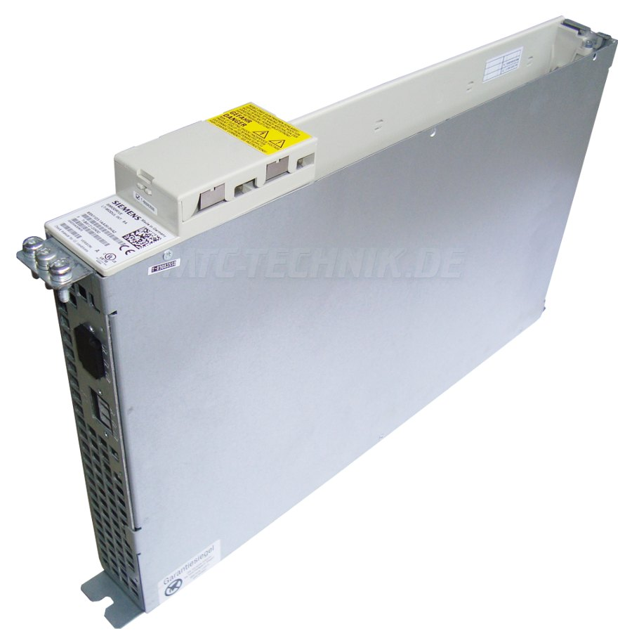 2 Online Kaufen Siemens 6sn1123-1aa00-0ha2