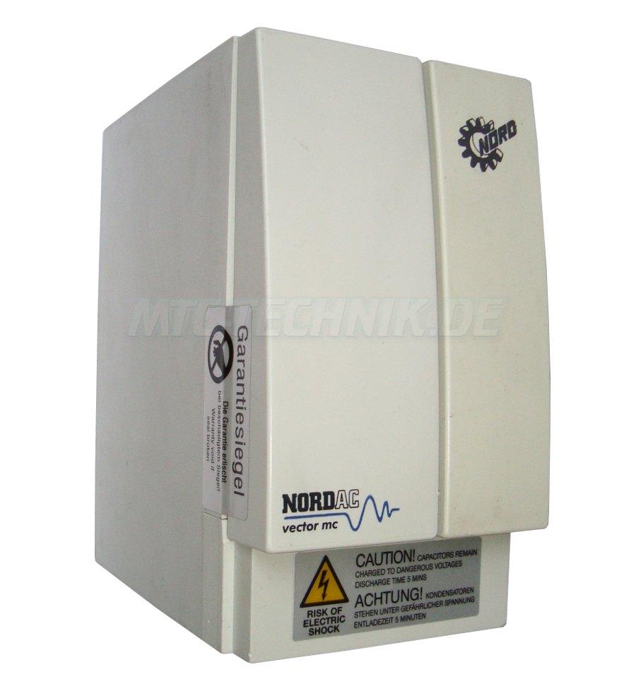 1 Nordac Frequenzumrichter Sk550-1fct-h Online Shop