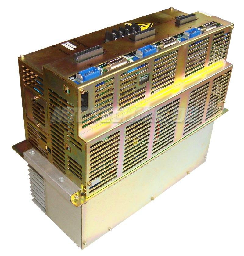 3 Frequency Inverter Cacr-ir020202fc Online Shop Yaskawa