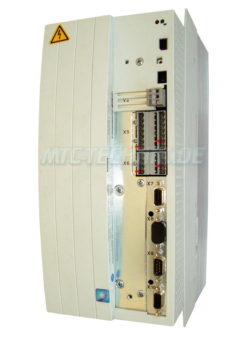 1 Shop Lenze Evs9325-es Frequenzumrichter Bestellen