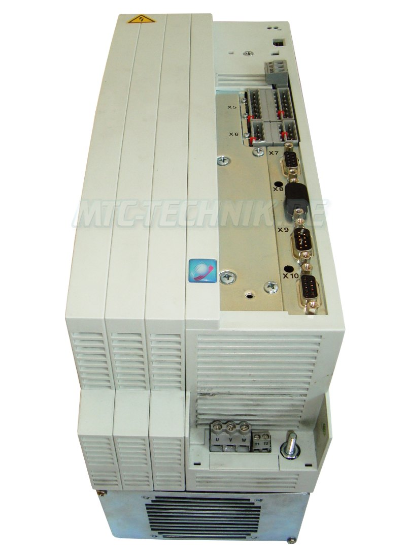 2 Servo Inverter Evs9325-es Guenstig Kaufen