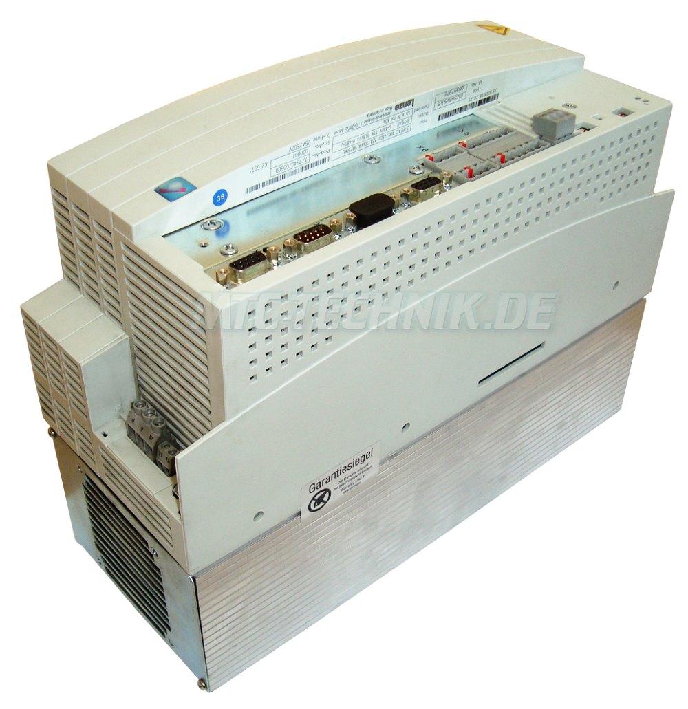 3 Online-shop Frequenzumrichter Evs9325-es Austausch