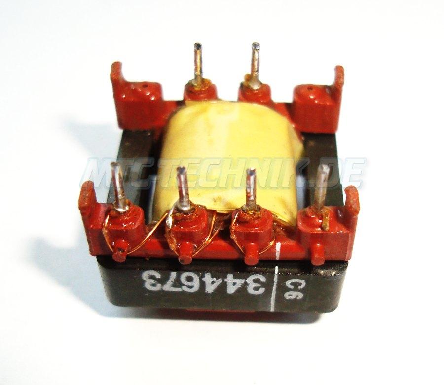 2 Andere Seite 344673 Transformator