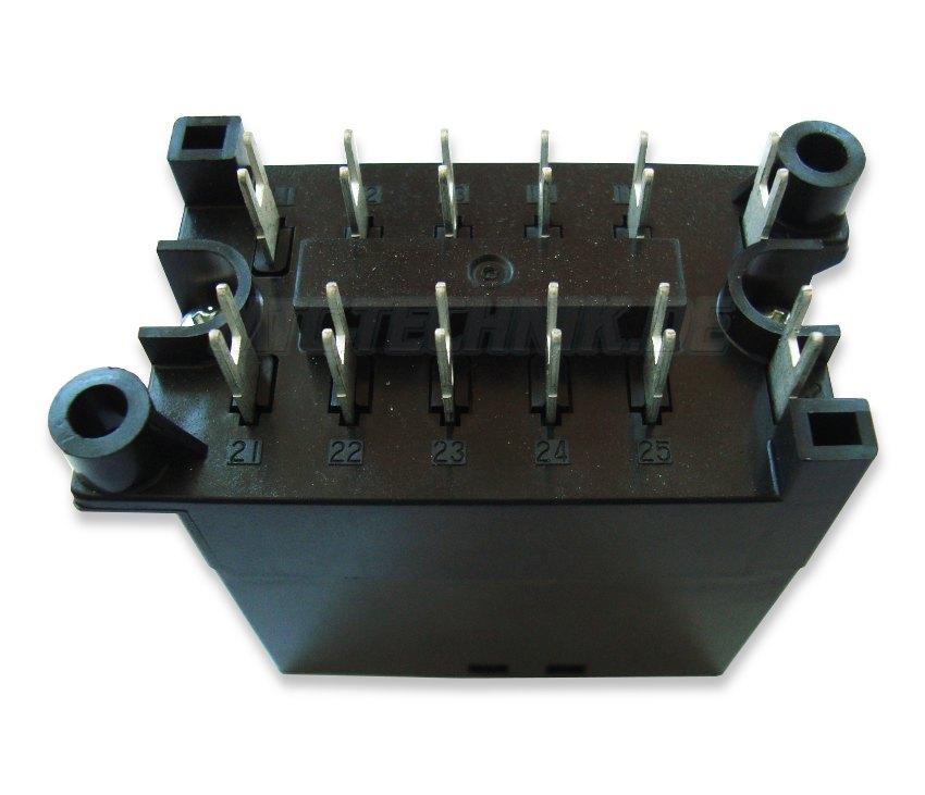 3 Leistungsrelais Fanuc A58l-0001-0348 Bestellen