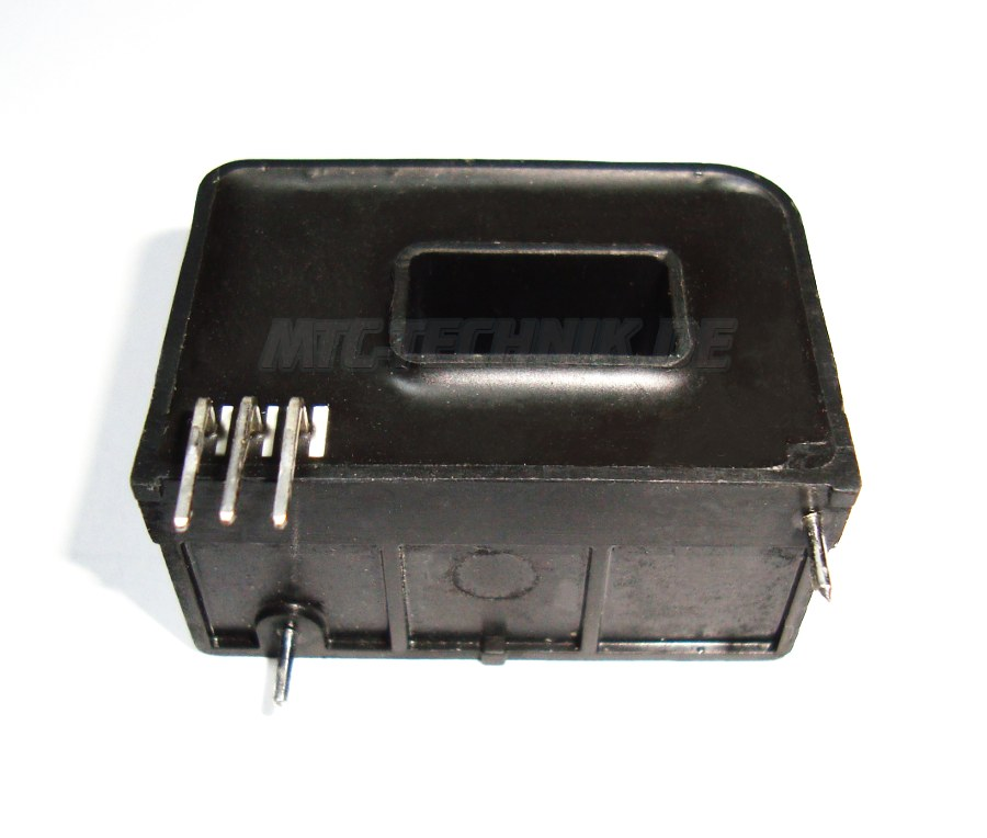 2 Current Transducer A44l-0001-0165-100a Fanuc