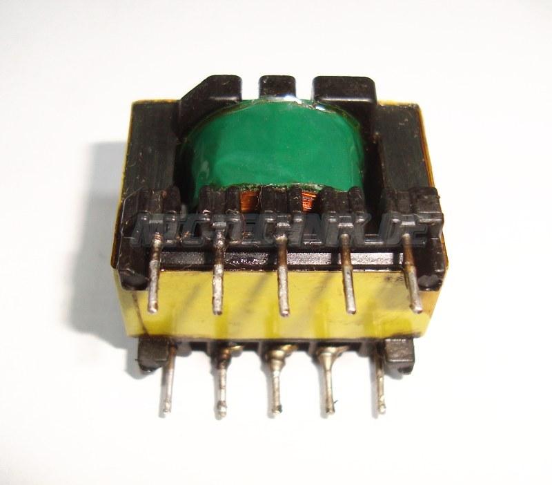 3 Reparatur-satz A45l-0001-0143 Fanuc Transformator