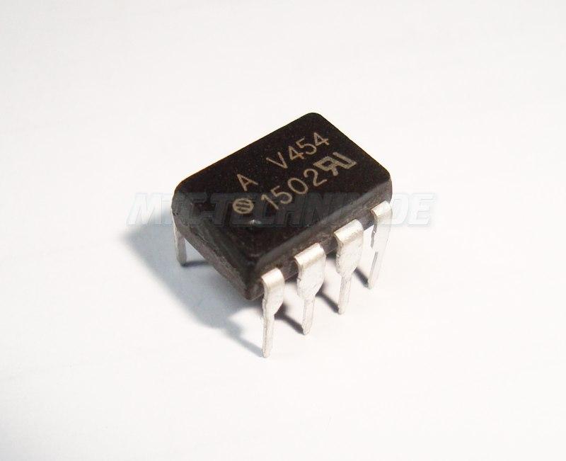 Optocoupler Hcpl-v454 Shop