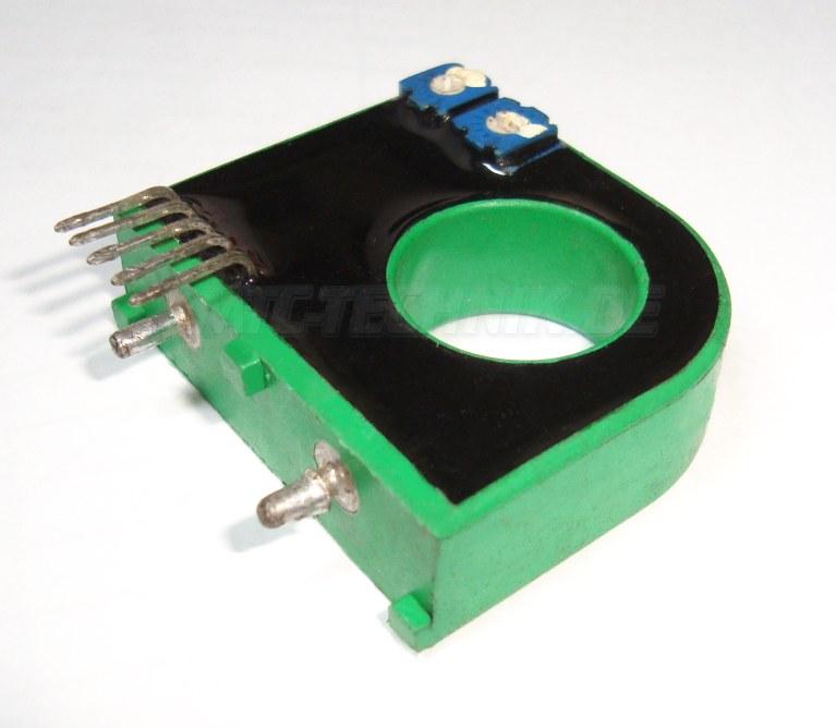 1 Stromwandler 0142-150a Fanuc