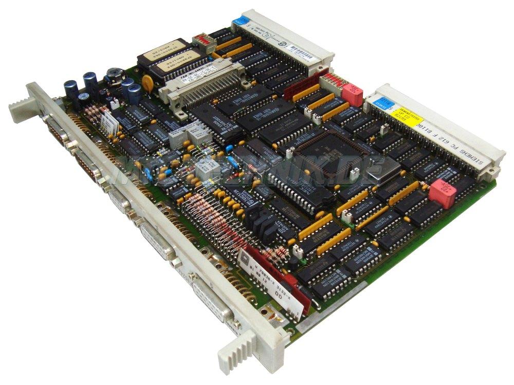 3 Bestellen 6es5246-4ua31 Siemens Karte Im Shop