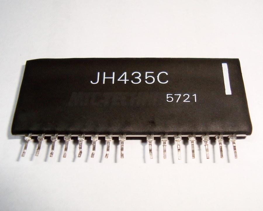 1 Yaskawa Hybrid Ic Jh435c Bestellen