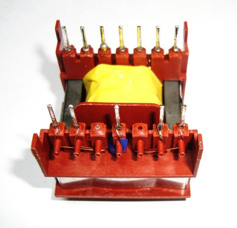 2 Online Shop Transformer 175h1990 Danfoss
