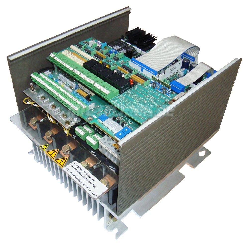 3 Gleichstromantrieb Simoreg 6ra2228-6dv62-0 Online Shop