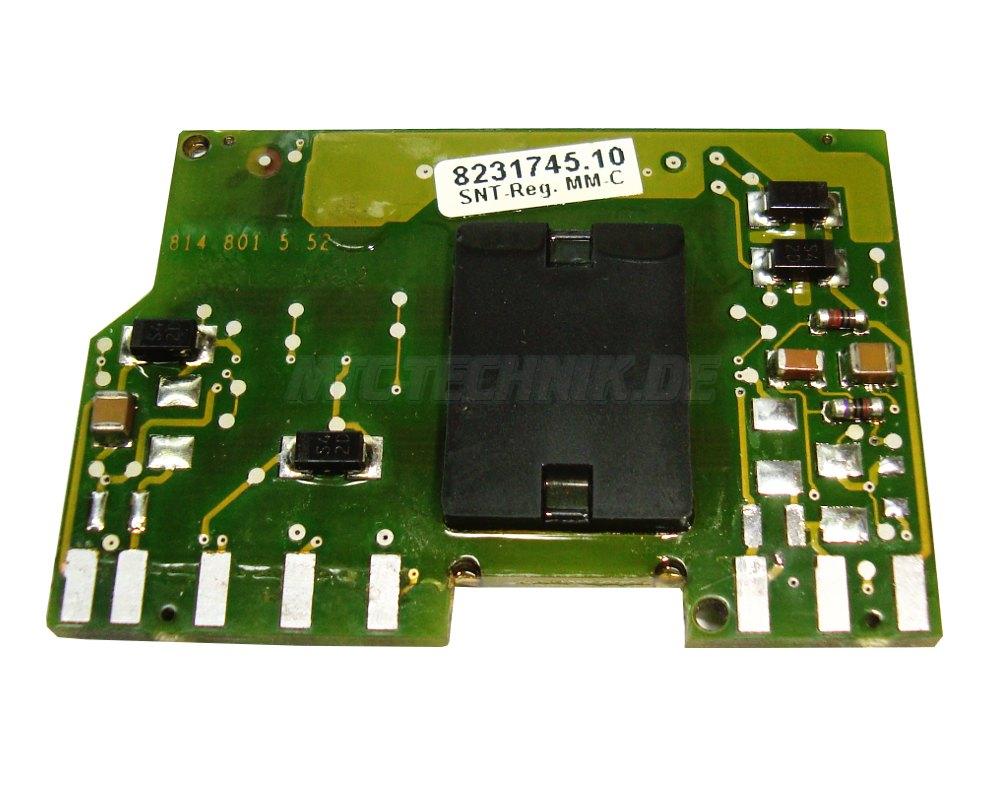 2 Online Shop Sew 8231745.10 Hybrid Ic