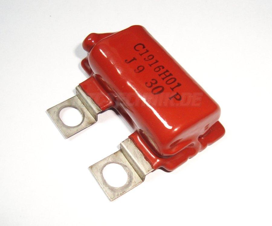 2 Online Shop C1916h01 Mitsubishi Filter