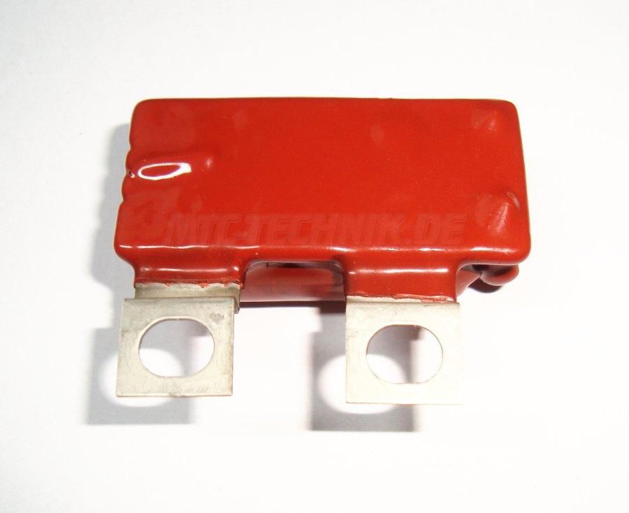 3 Kaufen Mit Garantie C1916h01 Mitsubishi
