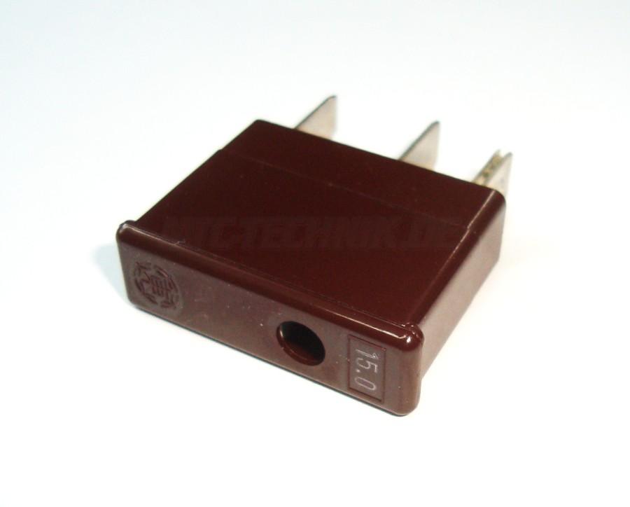 Daito Sicherung PL4150S