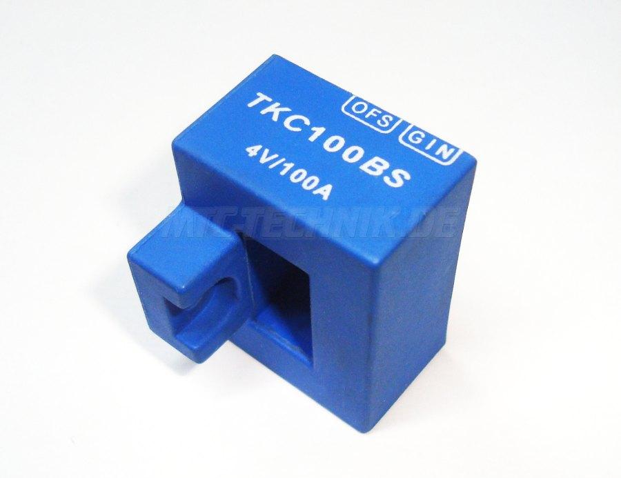 1 No Brand Current Sensor Tkc100bs Online Shop