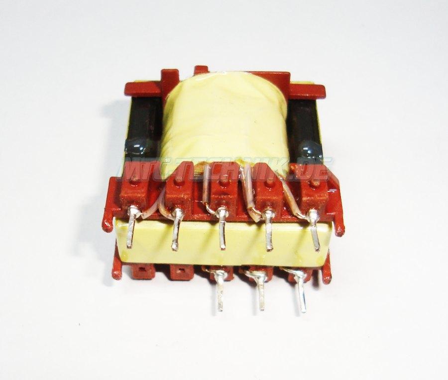 2 Online Shop Abb 3afe69001467 Transformer