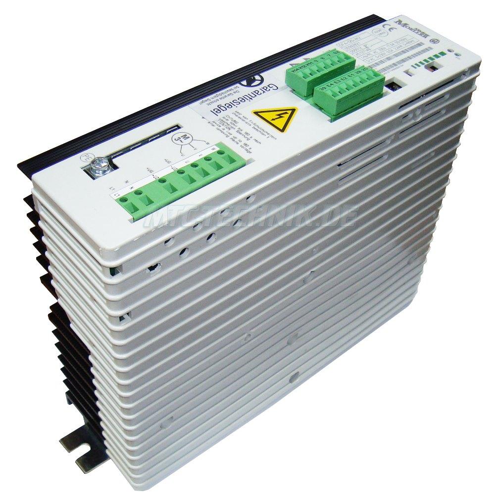 3 Moeller Df4-120-2k2 Exchange Frequency Inverter