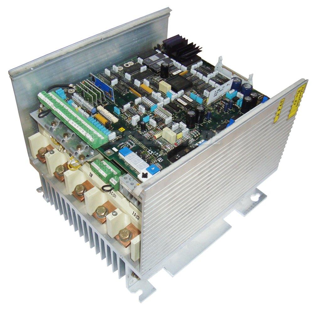 3 Bestellen Online Siemens 6ra2725-6dv55-0 Simodrive