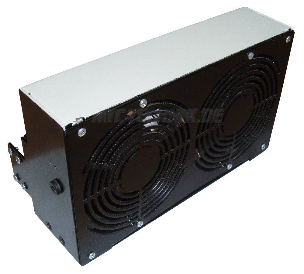 1 Lenze Ventilator 8224ap.1a Online Shop