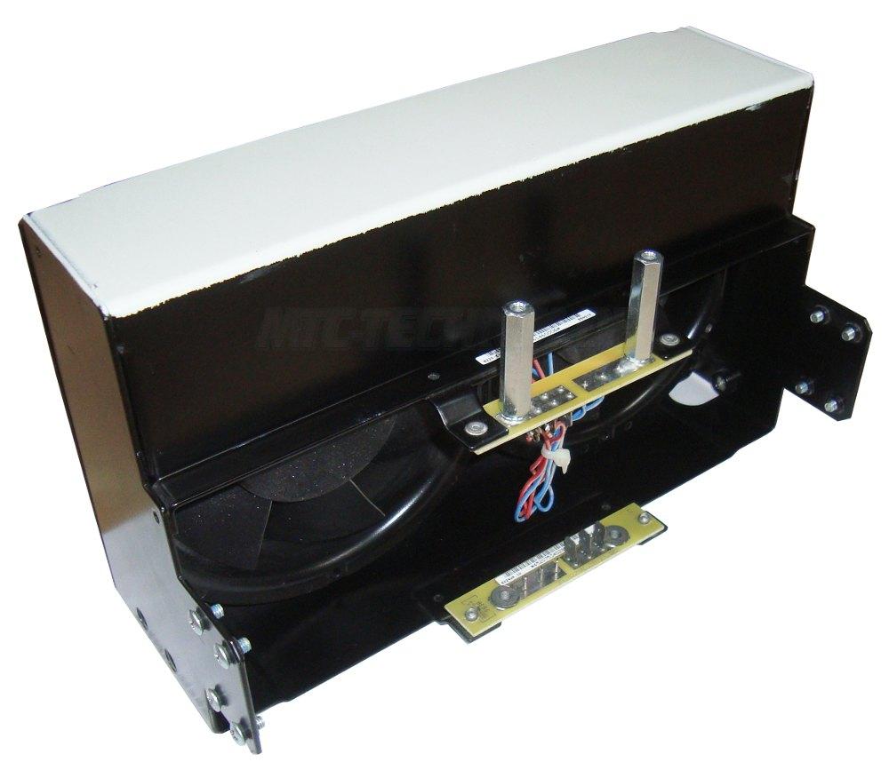 2 Frequenzumrichter Luefter 8224ap.1a Bestellen