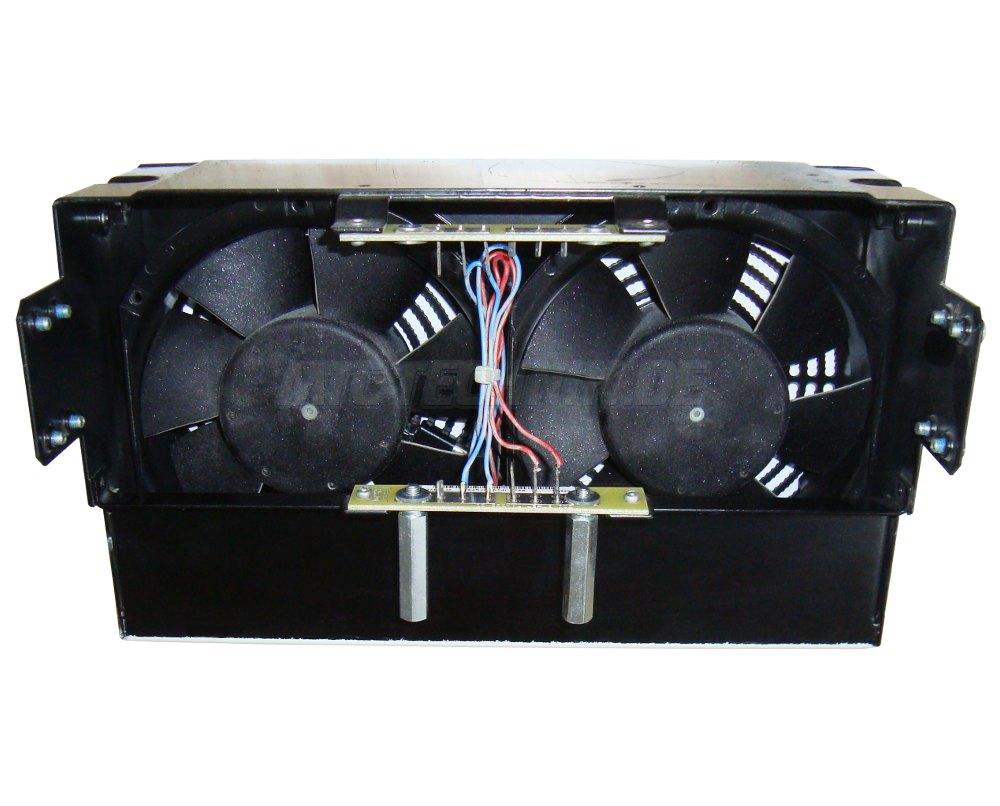3 Online Shop Moeller 8224ap.1a Dc Fan