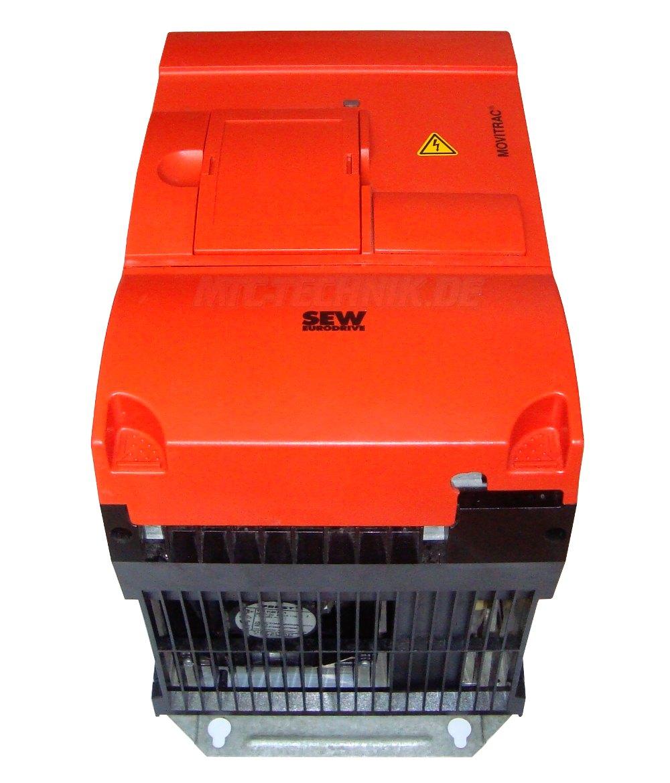 2 Austausch Sew 31c150-503-4-00 Frequenzumrichter Online Shop