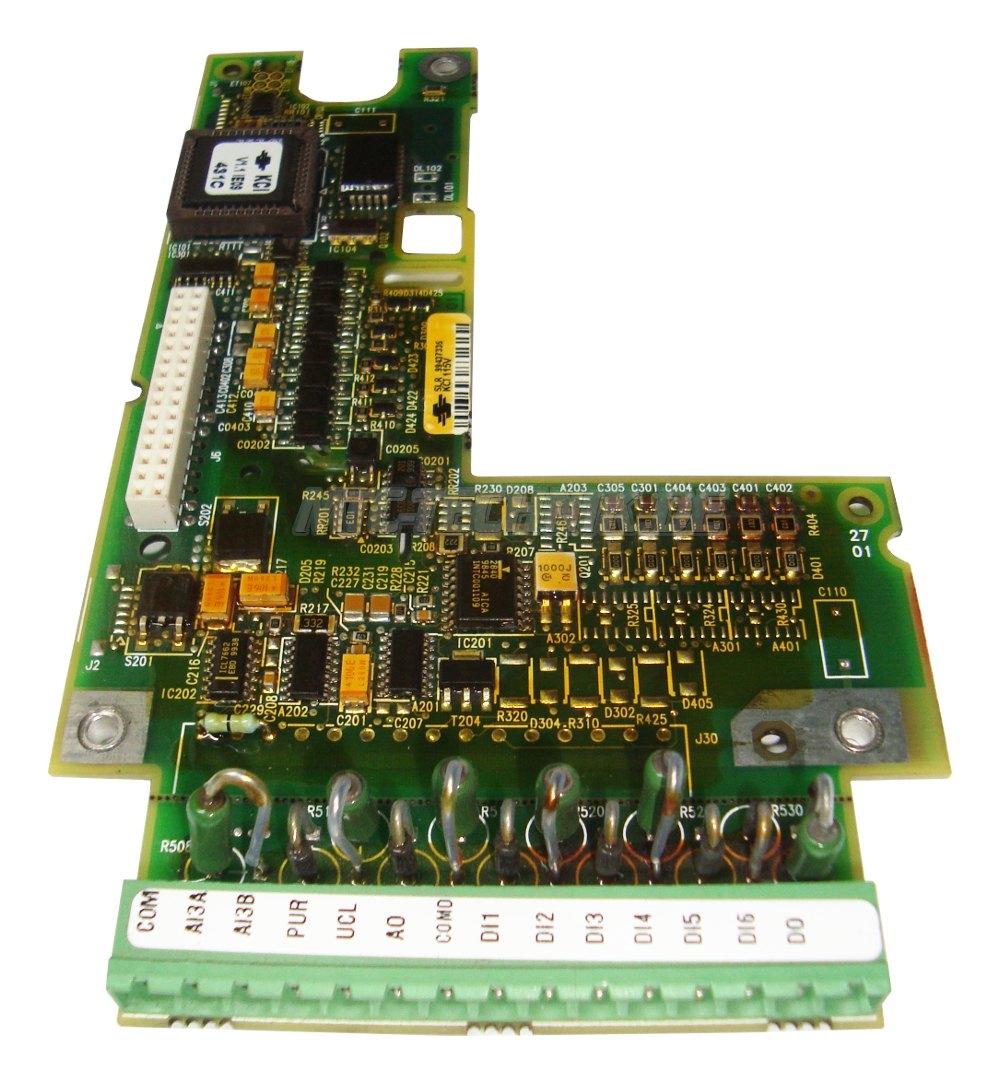 1 Online Shop Telemecanique Kci115v Optionskarte