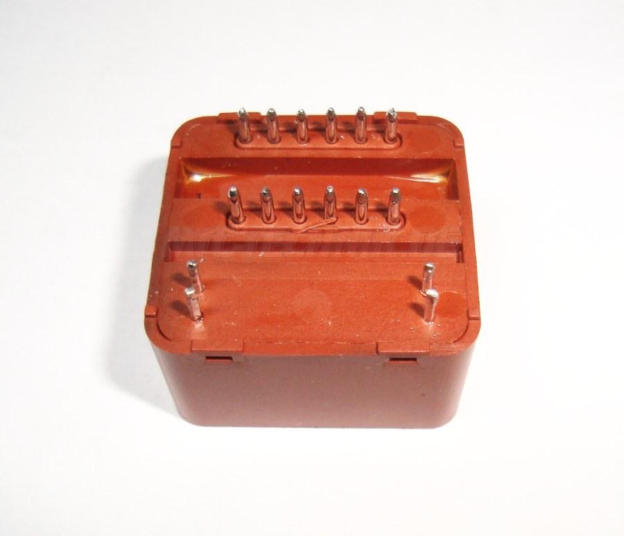 2 Transformator 4-m4645-x-000-h-f2 Simodrive Kaufen