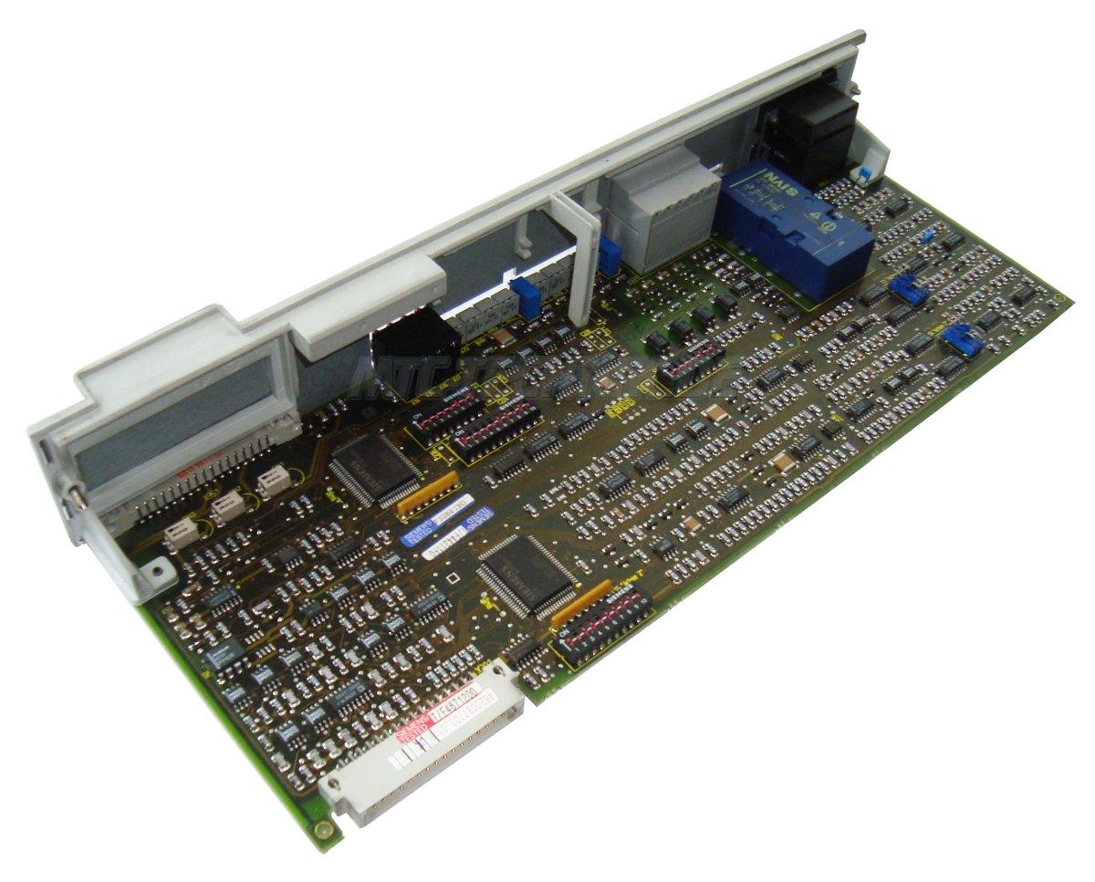 2 Online Shop 6sn1118-0ae11-0aa0 Siemens Garantie