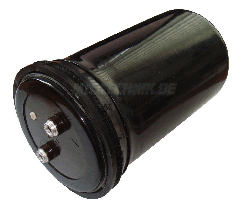 1 Epcos Kondensator B43564-s9478-m1 Shop