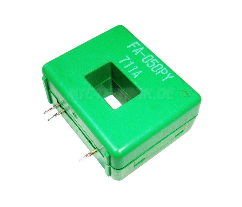2 Online Shop Fa-050py Current Transducer