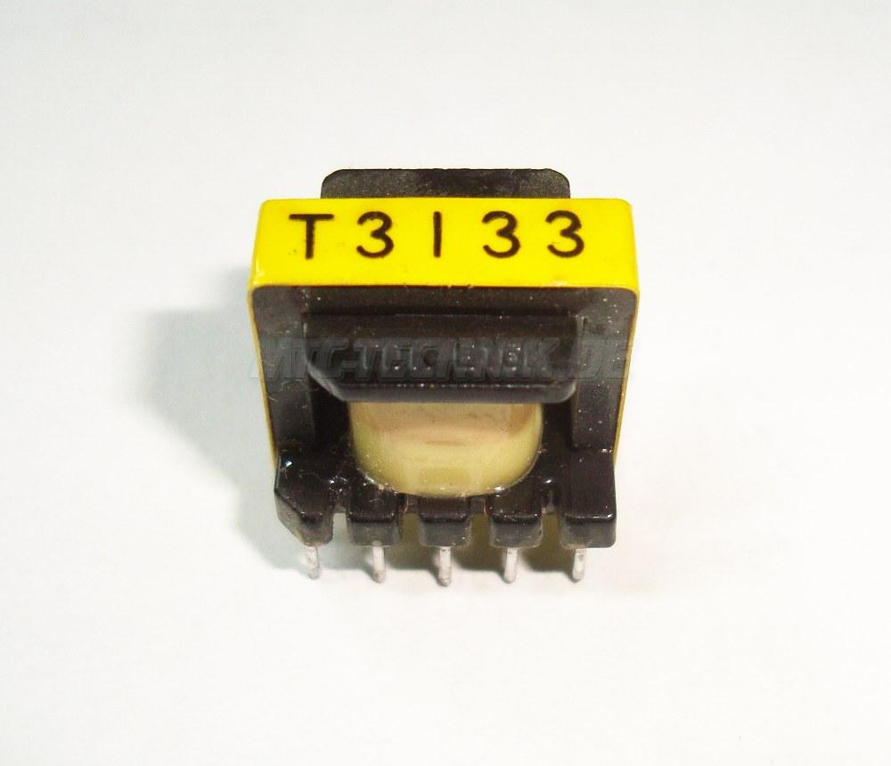 1 Tdk Transformator T3133