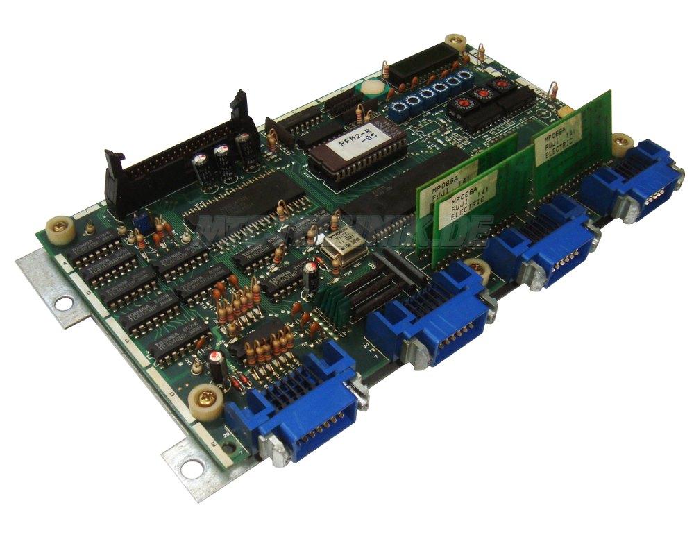 2 Frenic Optional Board Ep-2810c-c1 Shop