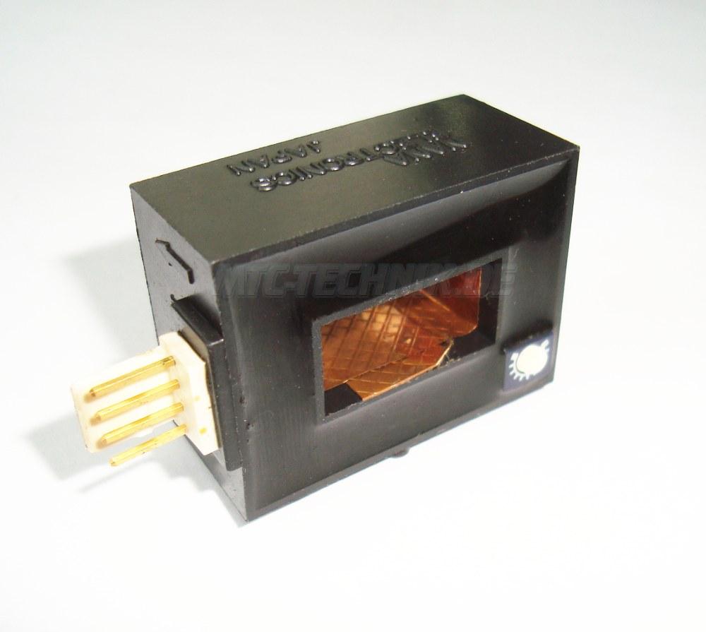 2 Online Shop Nc-10gdt Current Transformer