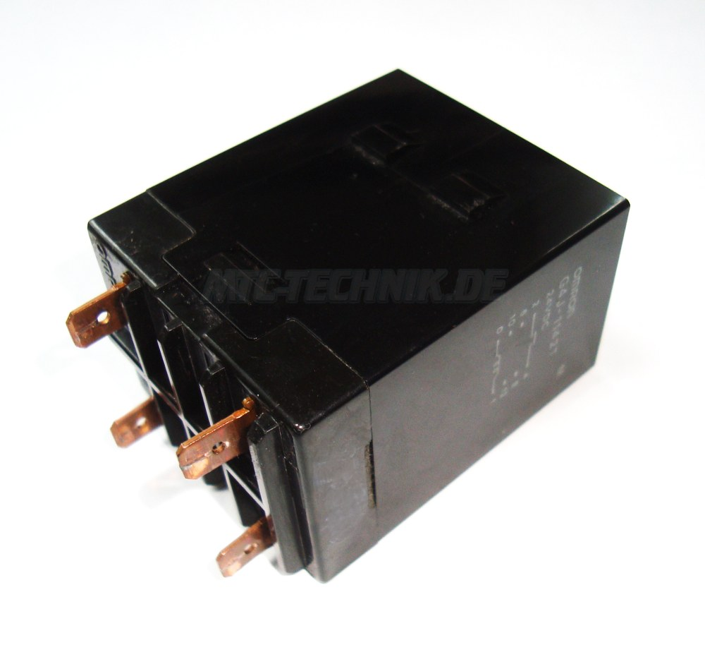 1 Omron Relay G4j-1142t Shop