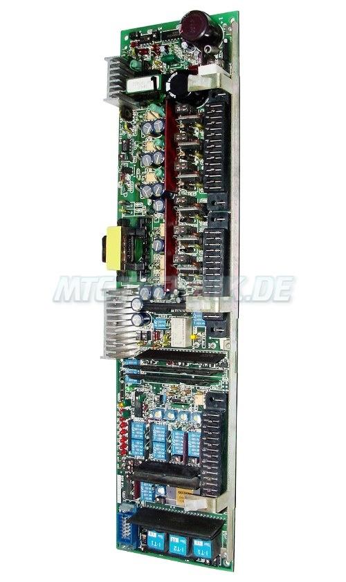 Okuma Svc-board E4809-770-015-d Online Shop