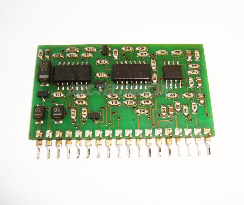 1 Fuji Electric Mp067 Hybrid Ic