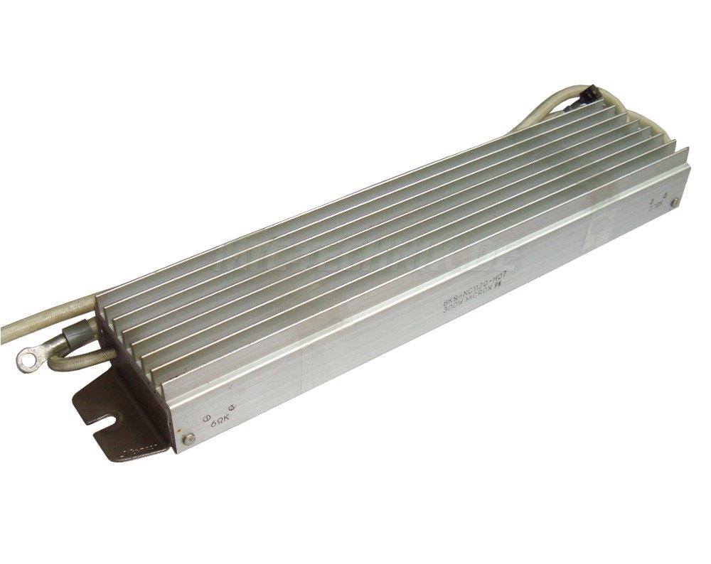 1 Micron Bremswiderstand Bko-nc1120-h07 Kaufen Online